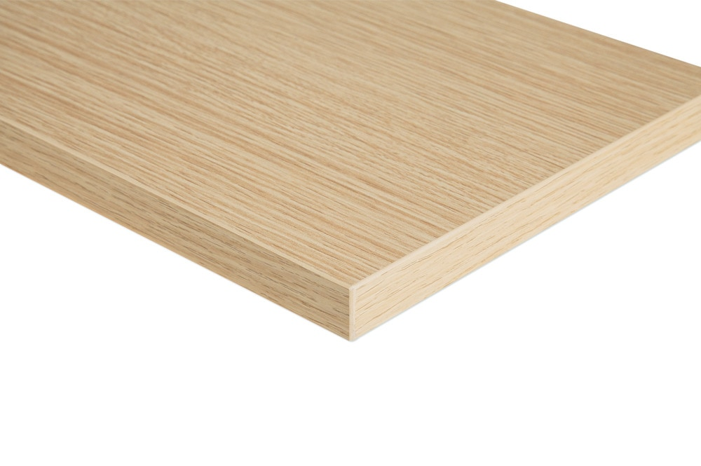 10104665-4743-4744-east-oak-profile