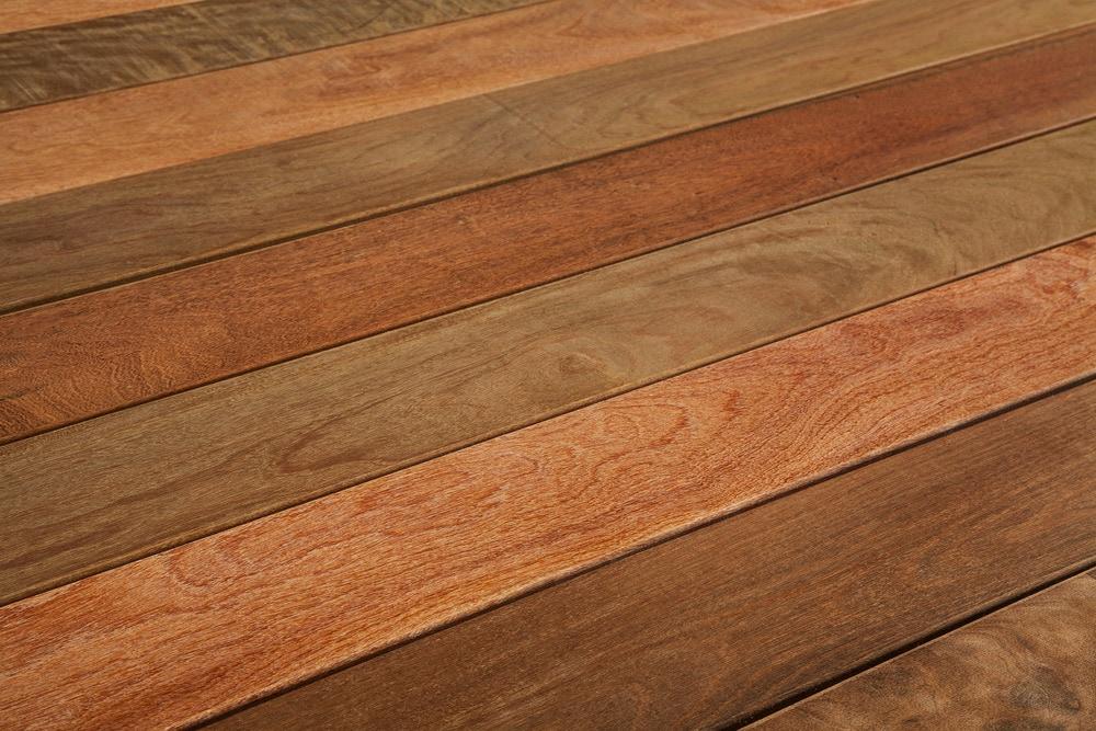 Pavilion Premium Ipe Wood Decking Ipe Pre Grooved Fas 54x6 6