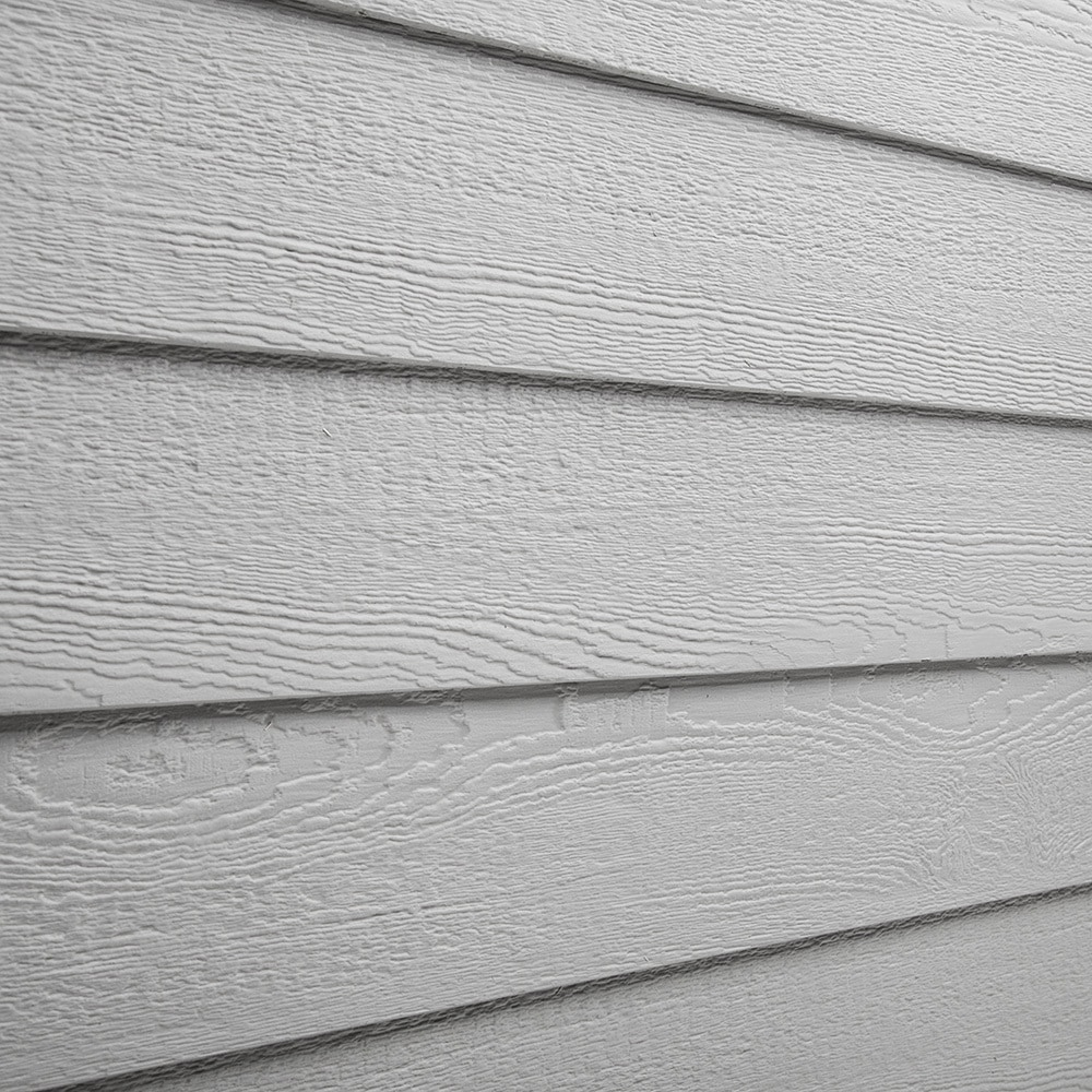 Engineered Wood Siding Panels Home Design