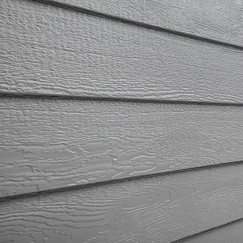Engineered wood siding panels home design Engineered wood siding colors