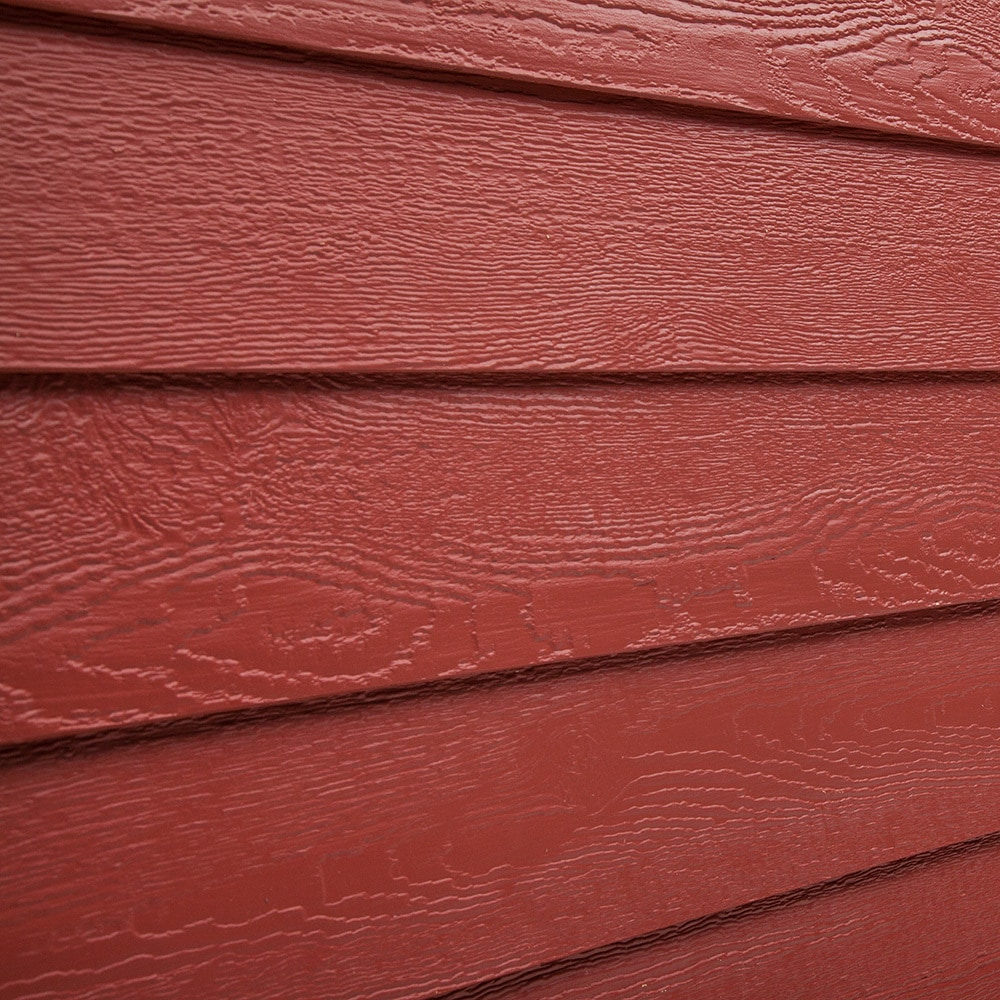 Ailesbury engineered wood premium prefinished lap siding for Prefinished siding