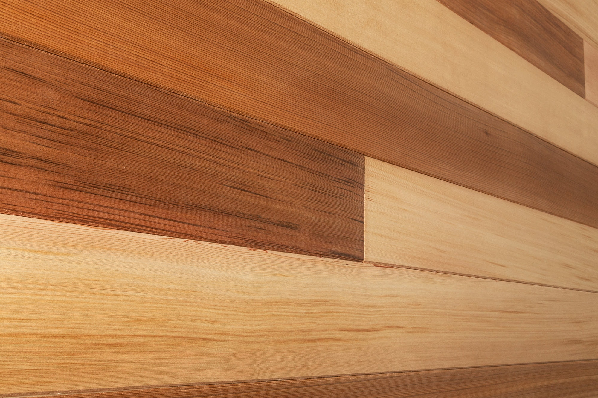 FREE Samples: Cedar West Tongue And Groove VG Clear Engineered Tongue U0026  Groove VG Clear Engineered / 1 Good Looking