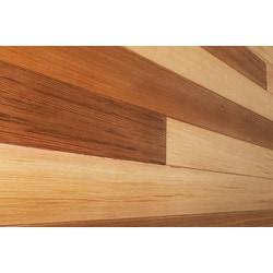 Wood Siding Engineered Wood Siding Cost