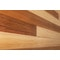 cedarwest-tongue-and-groove-engineered-cedar-siding-angle