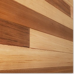 cedar west tongue and groove vg clear engineered