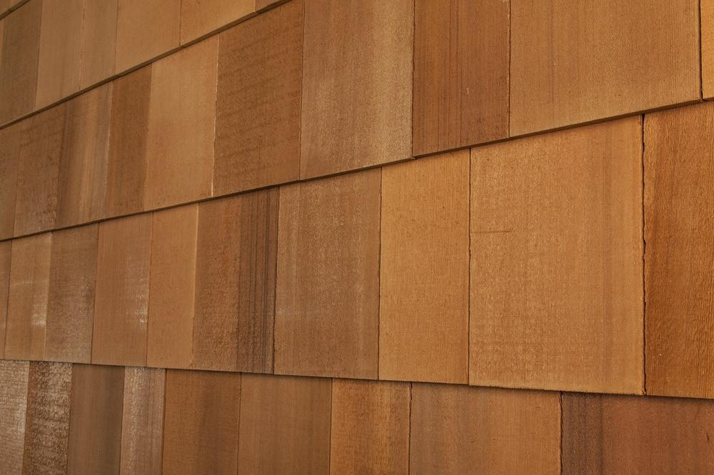 shingle-panel-cedar-bark-angle