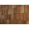 shingle-panel-cider-mill-angle