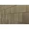 shingle-panel-frasier-gray-angle