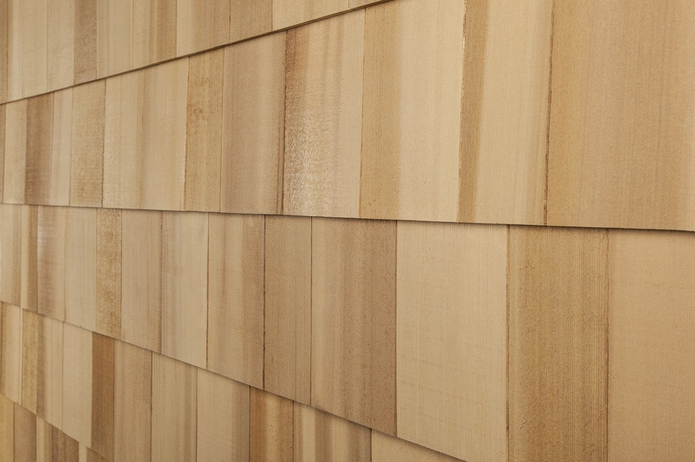shingle-panel-mountain-ash-angle