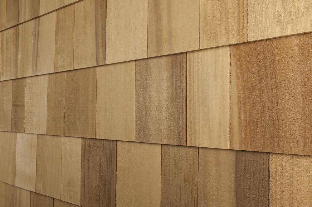 shingle-panel-natural-angle
