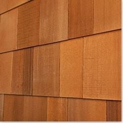 Wood Siding | BuildDirect®
