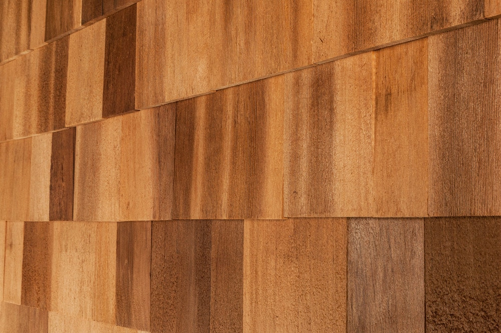 Free samples cedar west pallets western red cedar wrc Cedar credit