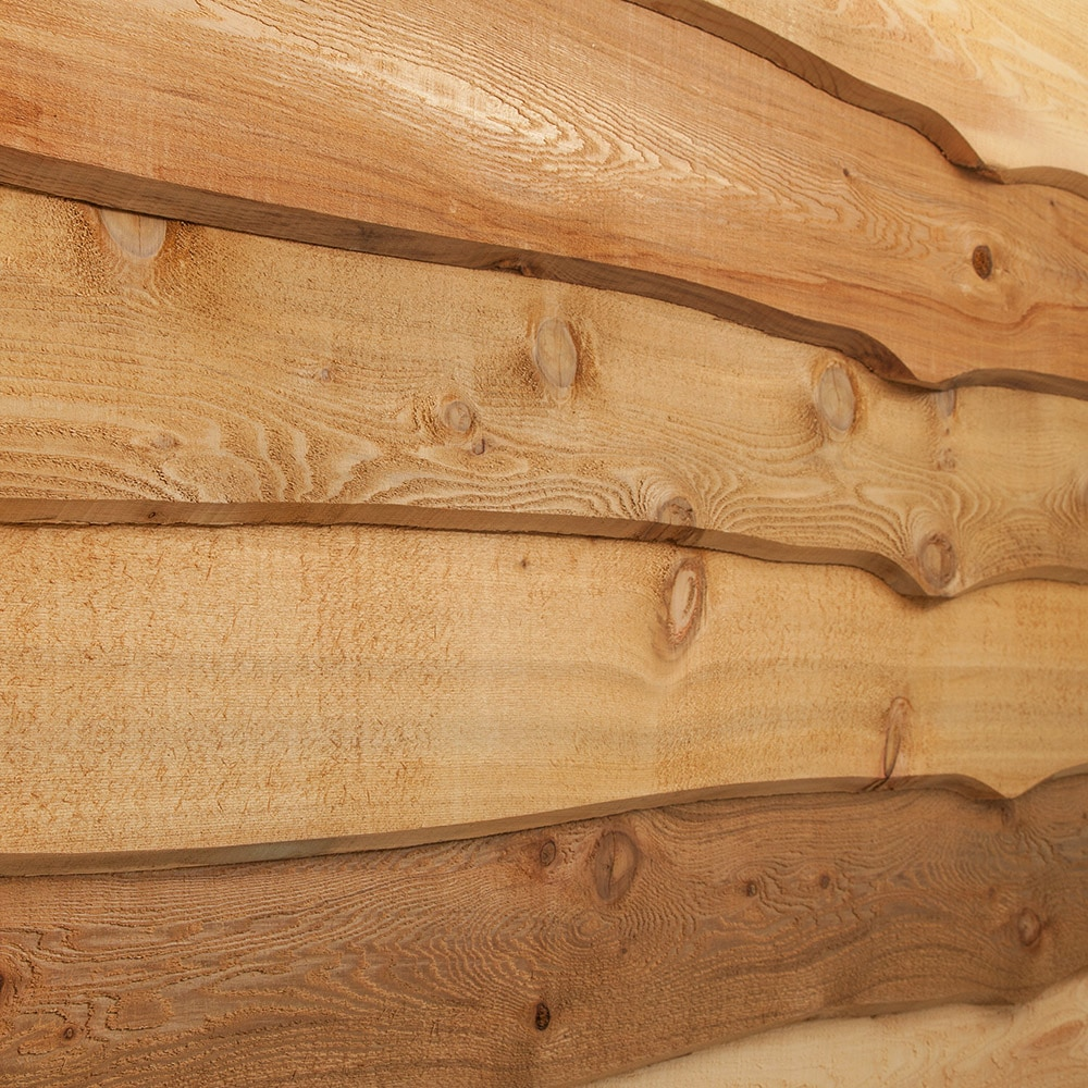 FREE Samples Cedar West Wood Siding Western Red