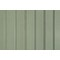 10109075-strongside-primed-exotic-siding-tongue-groove-halfx6-sup-multi