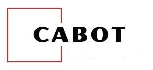 Cabot+