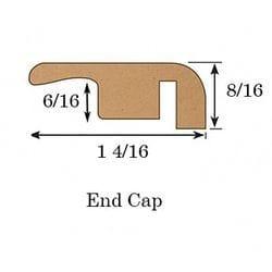 end_cap_measurement_58012978ea71b