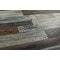 lfc-202-seaside-pine-002-