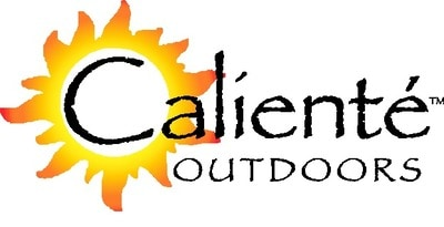 Caliente Outdoors