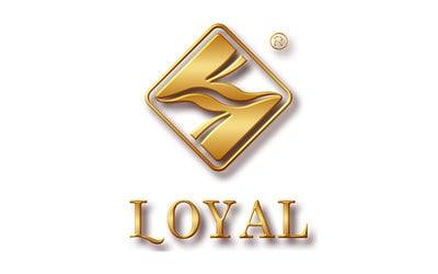 Loyal Iron Doors