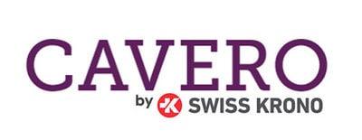 Cavero by Swiss Krono