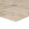mina-rustic-travertine-tile-18x18-ang-closeup