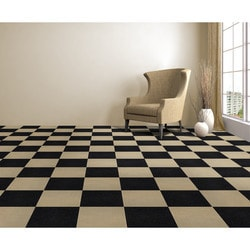 Carpet Tiles   BuildDirect®