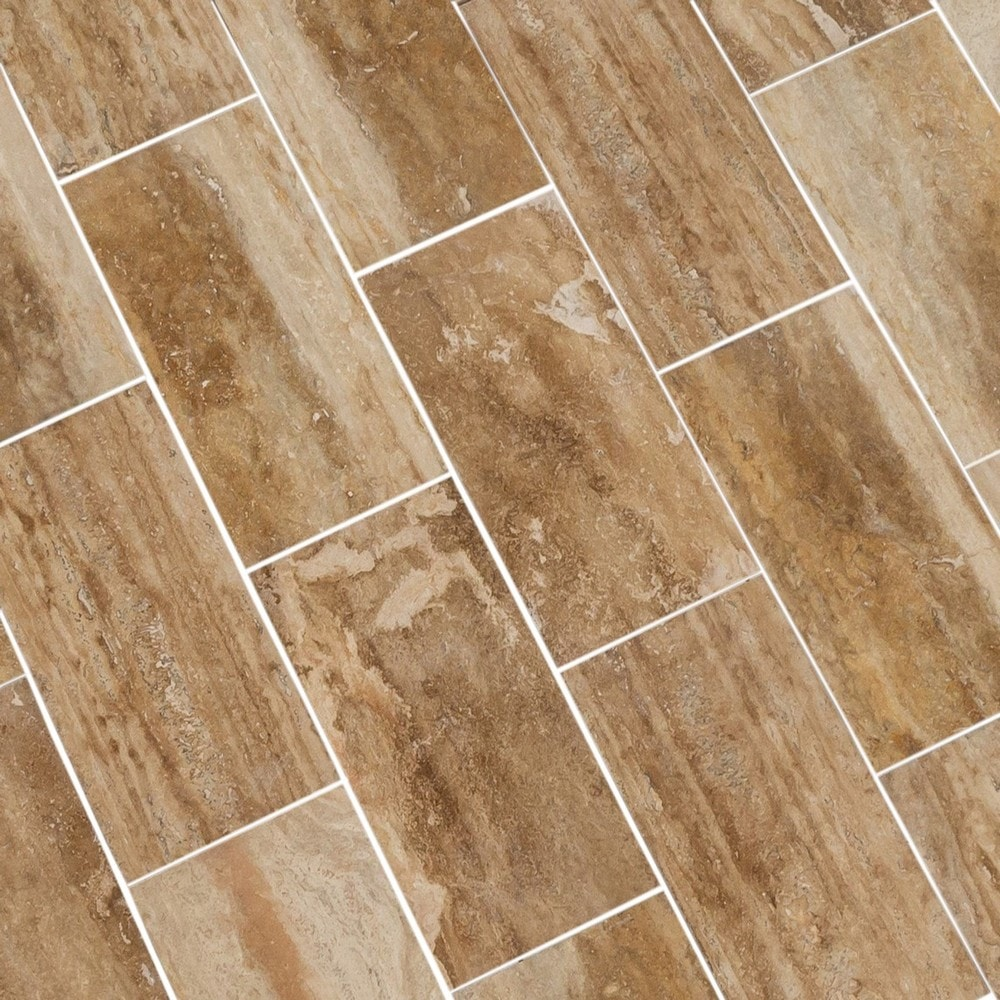 noce-antique-travertine-12x24-honed-filled-angle-closeup_1