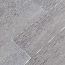 cabot ceramic tile sonoma series - Ceramic Tile Like Wood Flooring