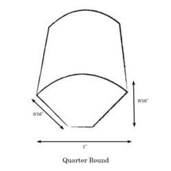quarter_round_measurements_5801297f01a79_1