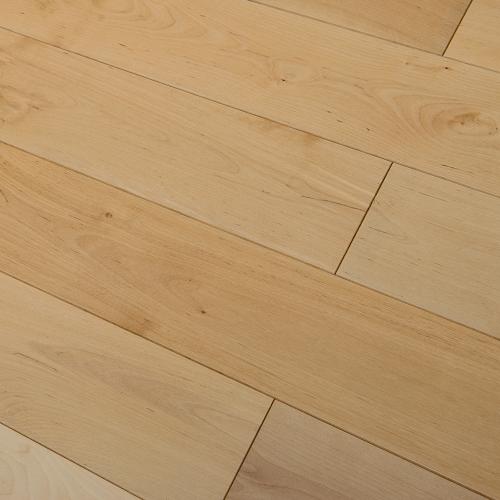 Free Samples Jasper Hardwood Flooring Classic Birch Collection