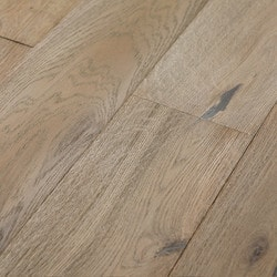 Engineered Hardwood Flooring Free Samples Available At Builddirect