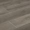 15245871_concrete_grey_comp_5d2e518bbafe6