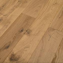 Engineered Hardwood Flooring Free Samples Available At Builddirect