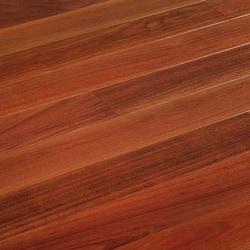 Mazama Hardwood - Andes Collection