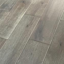Vanier Engineered Hardwood - Maison French Oak Collection