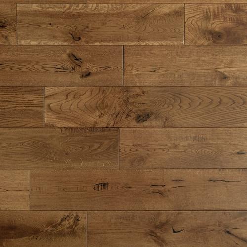Free Samples Vanier Engineered Hardwood Maison French