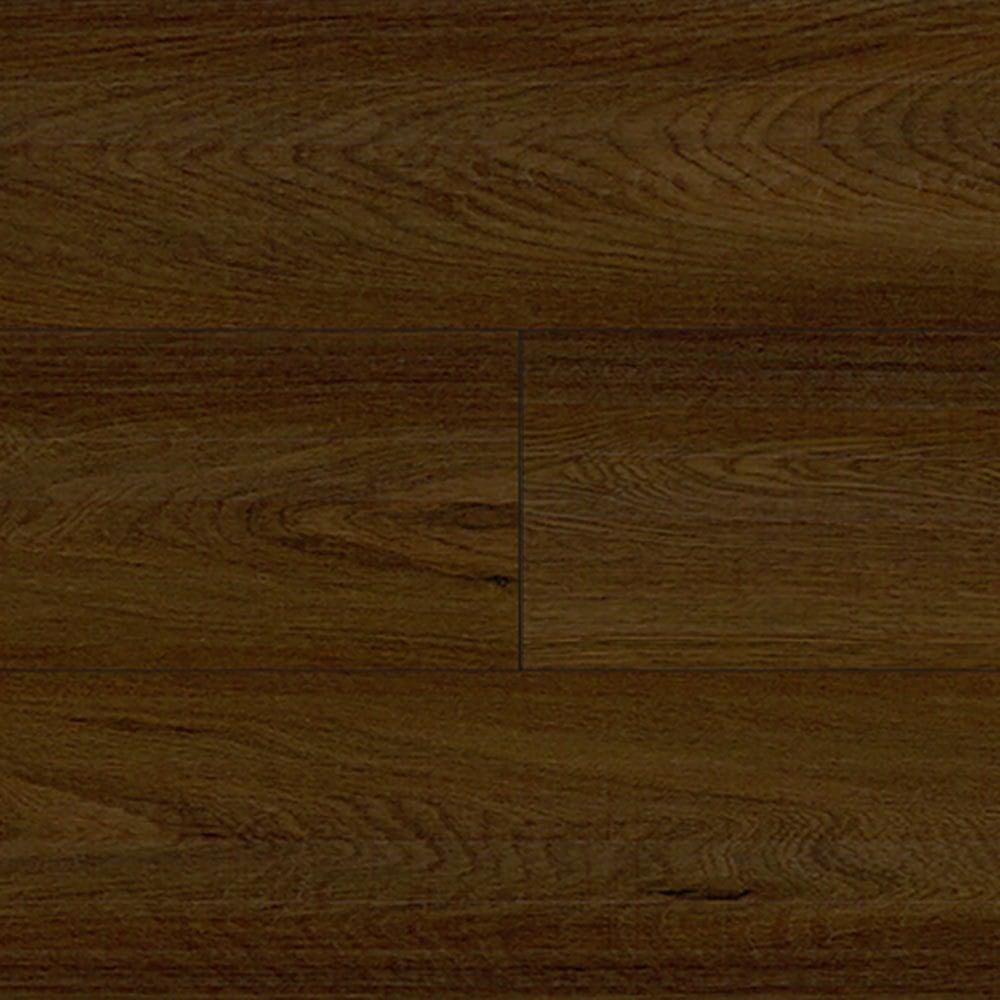 Palisades French Oak / 4.5 / SPC / Click Lock Vinyl Planks - 4.5mm SPC Click Lock - Resurgence Collection 0
