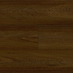 Vesdura Vinyl Planks - 4.5mm SPC Click Lock - Resurgence Collection