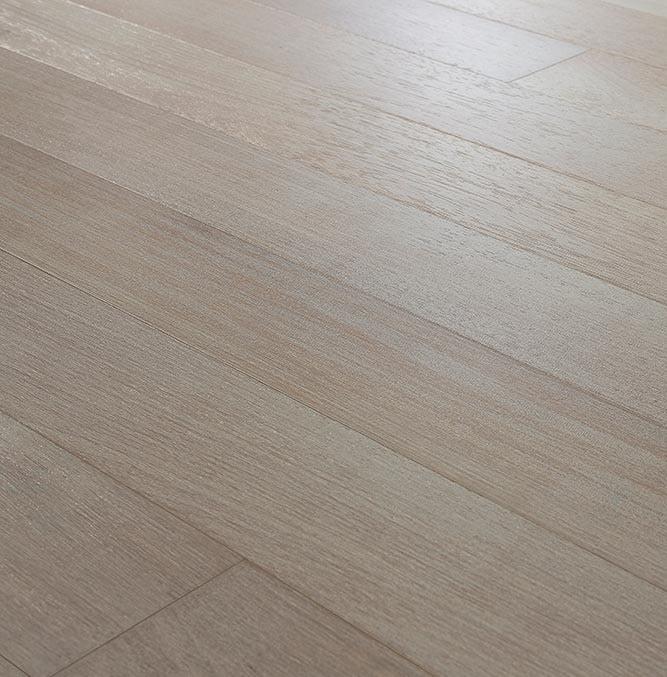 "Sea Salt / Brazilian Oak / Premier / 5"" Hardwood - Pico Brazilian Oak Collection 0"
