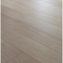 Mazama Hardwood - Pico Brazilian Oak Collection