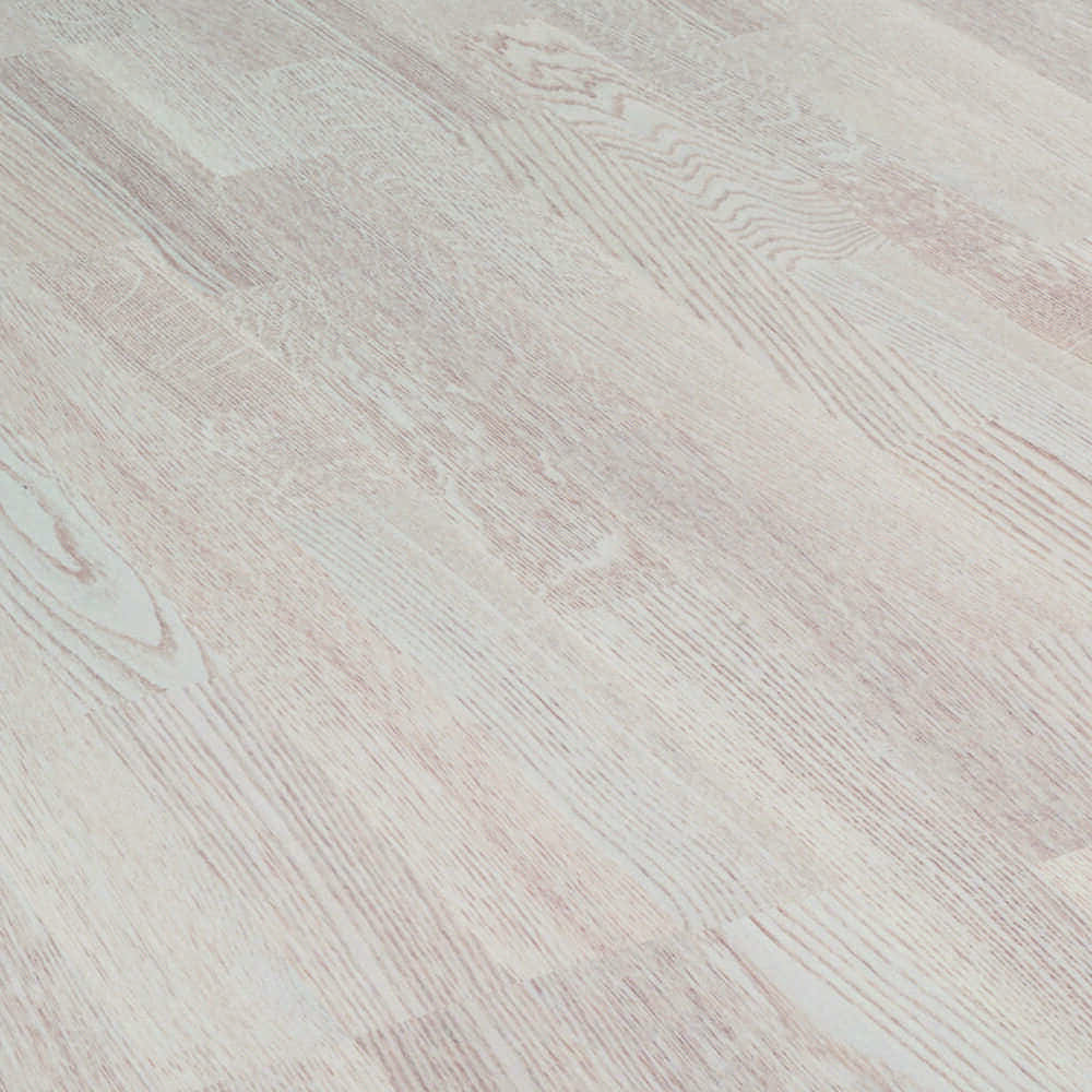 one__oak_classic_3r_frosty_and_frosty_matt_lacq_brushed_close_up_rs_608871f75bc7c
