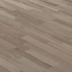 Vanier Engineered Hardwood - Coastal Square-Edge Click Lock Collection
