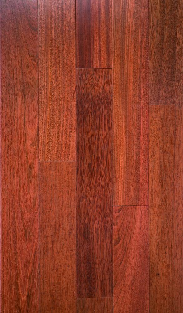 red flooring laminate free samples mazama hardwood handscraped acacia collection chai