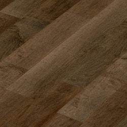 Jasper Engineered Hardwood - Black Feather Maple Collection