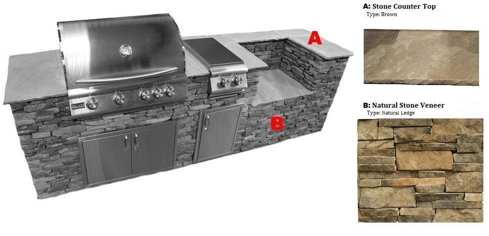 kitchen_kit_final_brown_ct_natural_ledge_57d966b34ae49