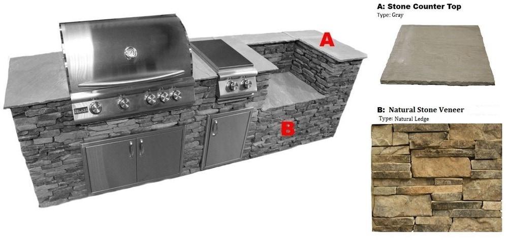 kitchen_kit_final_gray_ct_natural_ledge_57d966ba34469