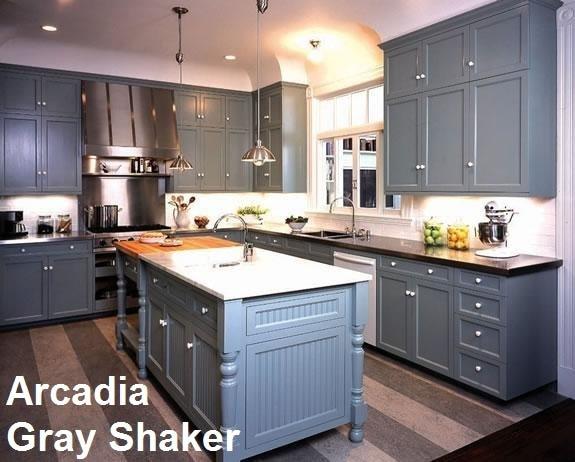 arcadia_gray_shaker_5952cb09405f5