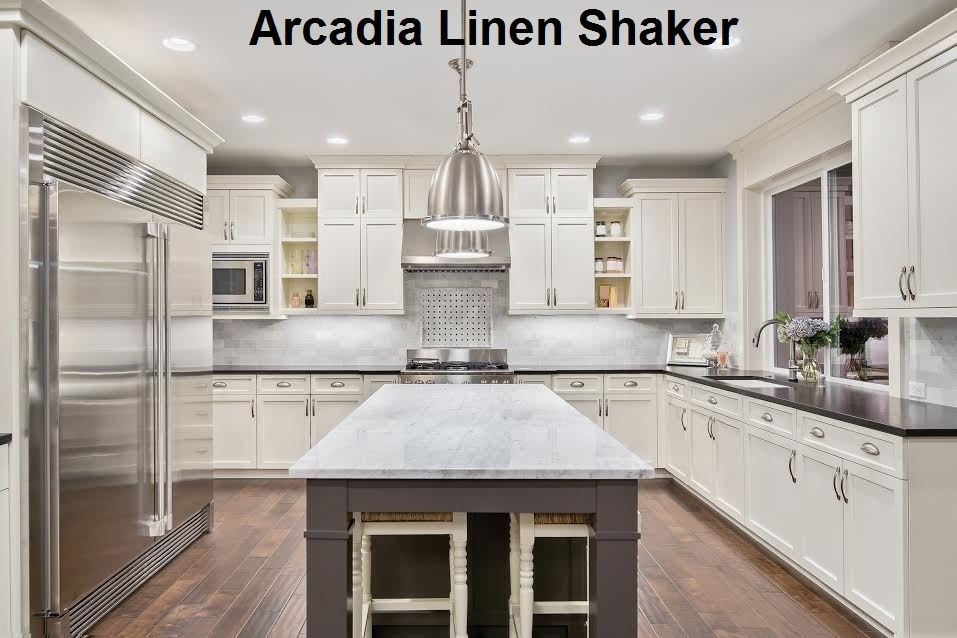 arcadia_linen_shaker_5952cc77876e0