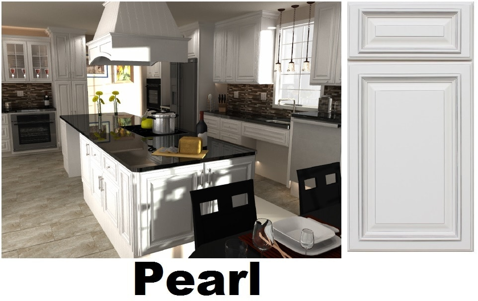 pearl_cabinets_5952c839bc25c