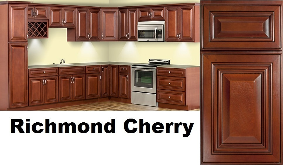 richmond_cherry__kitchen_5952c9a3eab84